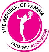 Logo_Catchball_Zambia.jpg