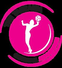 Catchball_Tanzania (1).png