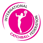 CatchbalFederation_logoCircle.png
