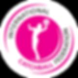 Logo International Catchball Federation