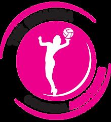 Catchball_Rwanda.png