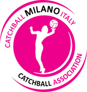 Catchall Troupe hits Europe...visiting Milano and London on 21-25 Oct 2017