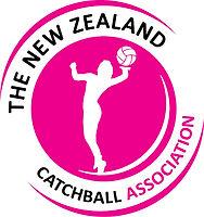 Logo_Catchball_NewZealand.jpg