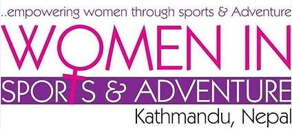 women in sports and adventure.jpg
