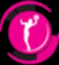 Catchball_Kenya (1).png