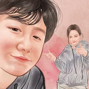 윤다슬님 외주-a4핑크.jpg
