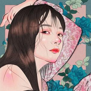 floral girl.jpg