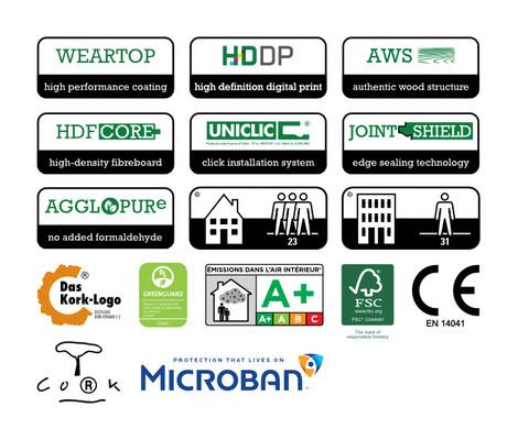 certificacao_designtrend.jpg