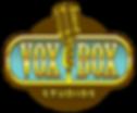 VoxBoxStudiosD51aR02aP02ZL-Coolidge2a.pn