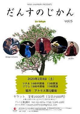 design (21).png