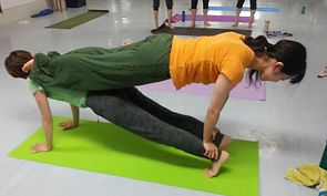 yoga2_edited.jpg