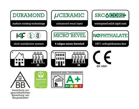 certificacao_solidtrend.jpg