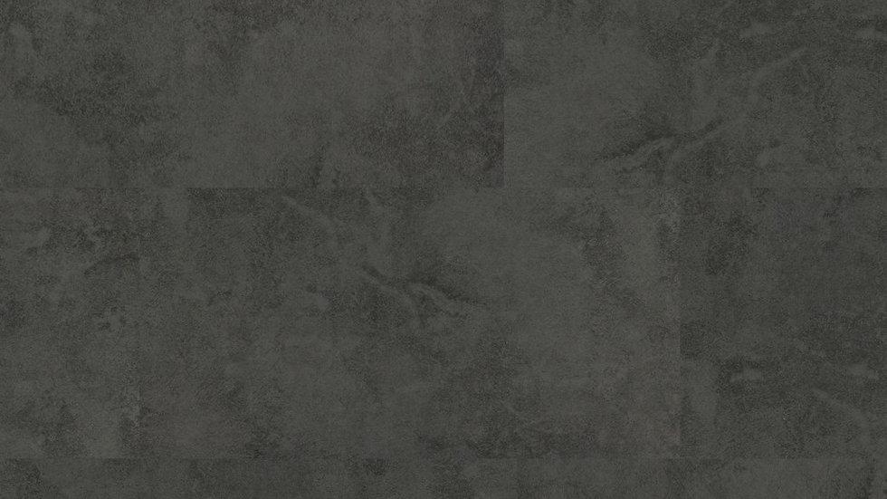 Concrete Graphite