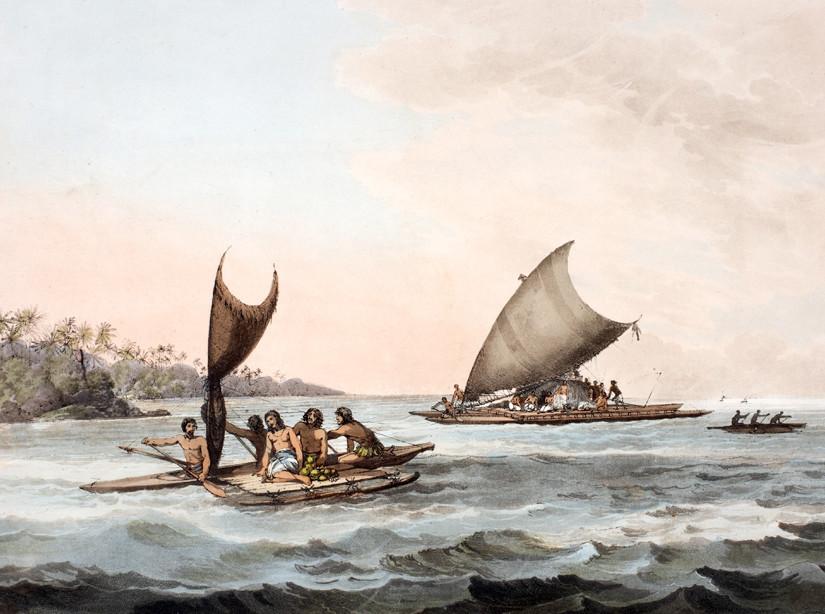 Webber Canoes