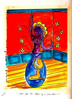 watercolor journal entries 36
