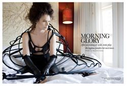 morning glory 1-1