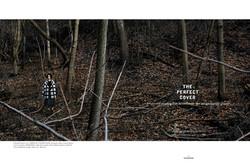 HERRINGBONE_PREMIERE ISSUE_18