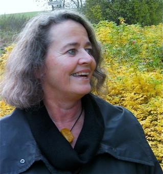Advisory Board - Lene Lund
