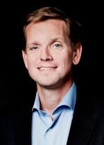 Advisory Board - Lars Bonderup Bjørn