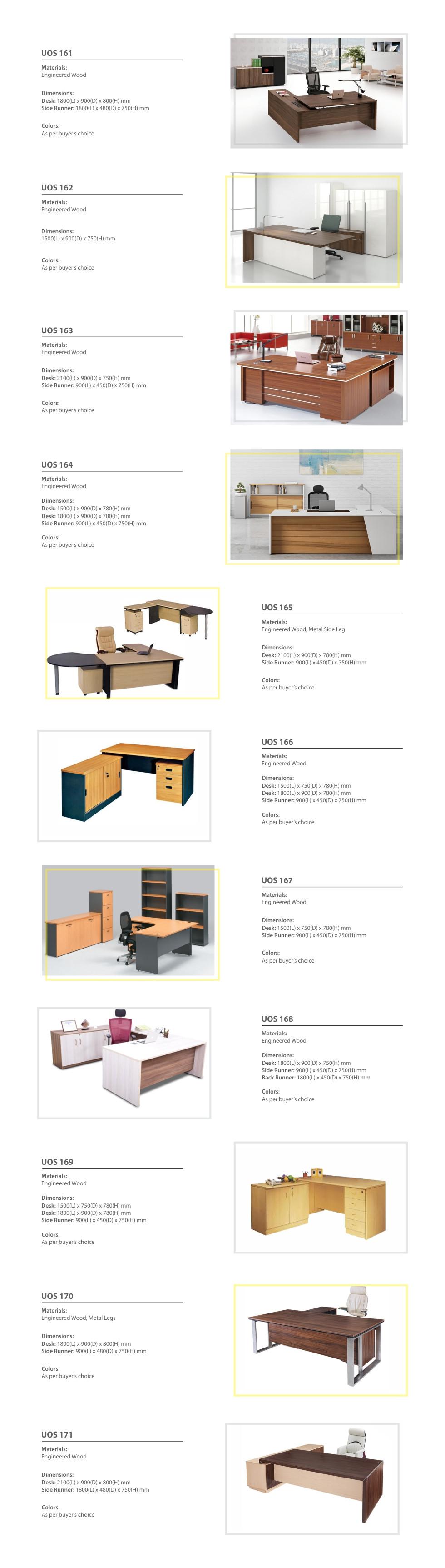 EXECUTIVE TABLE WEBPAGE.jpg