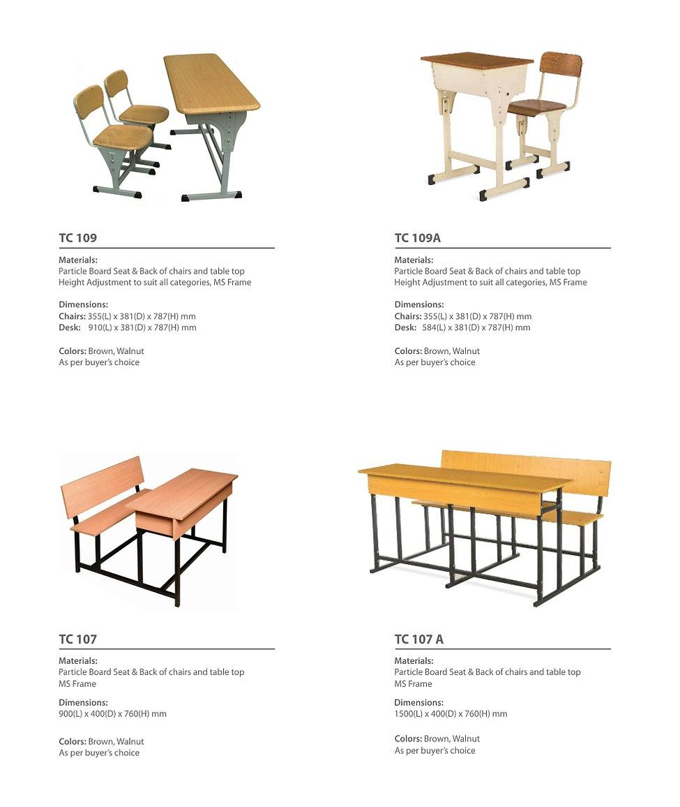 EDUCATION  WEBPAGE.jpg