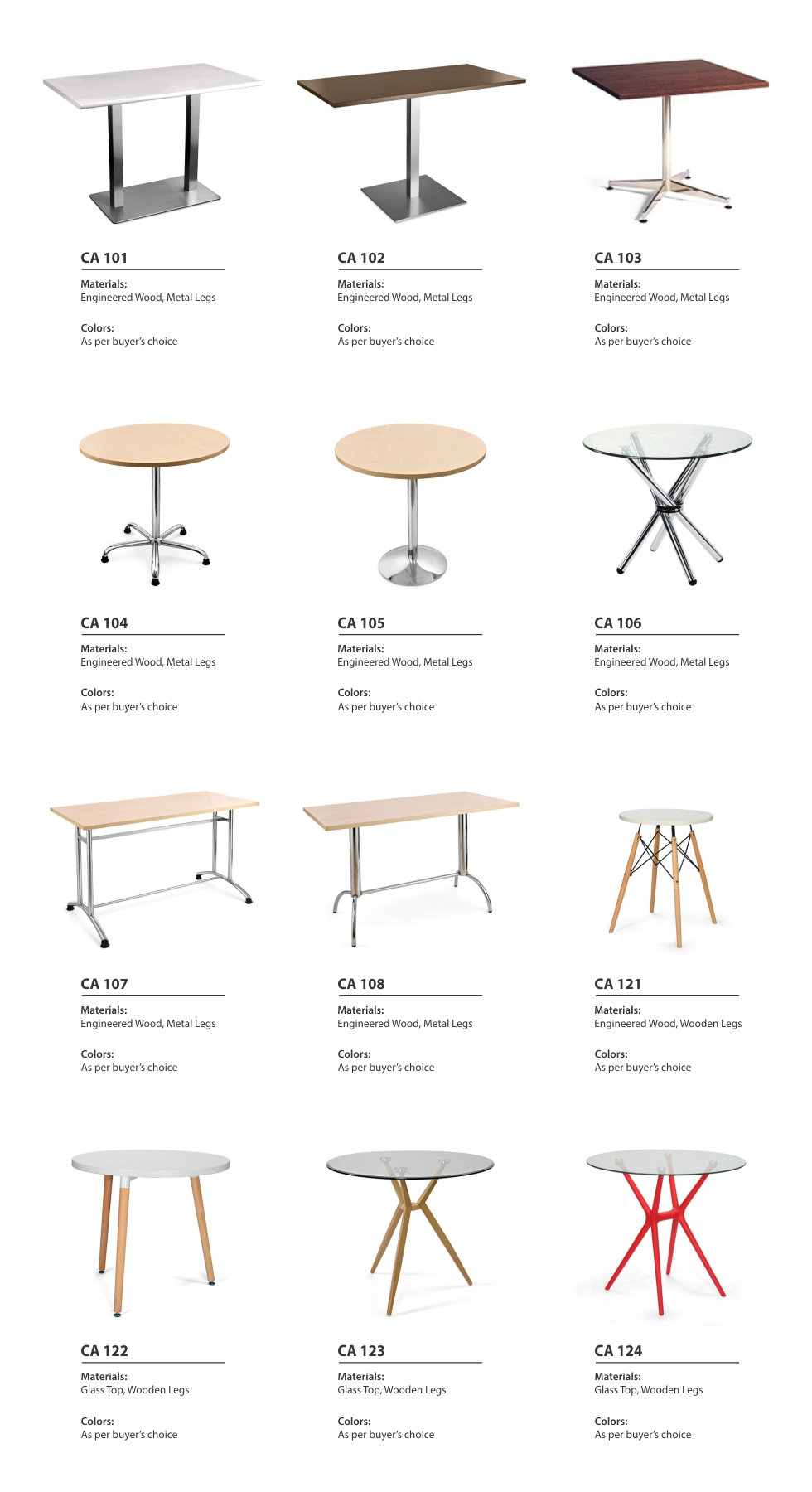 CAFETERIA TABLE WEBPAGE.jpg