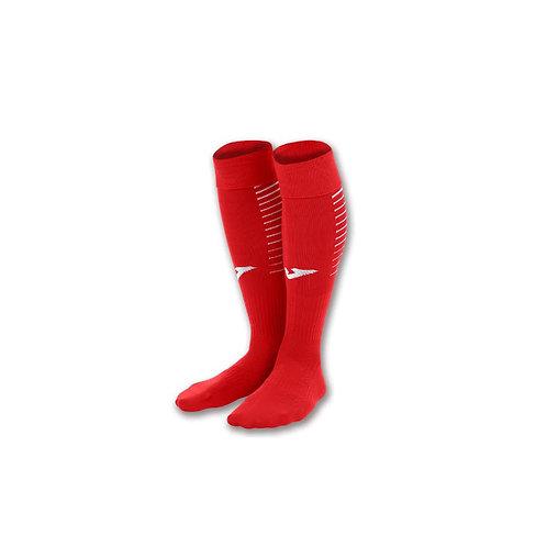 Prattville United Red Socks