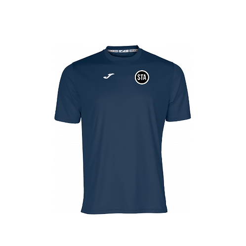 STA Navy Training Top