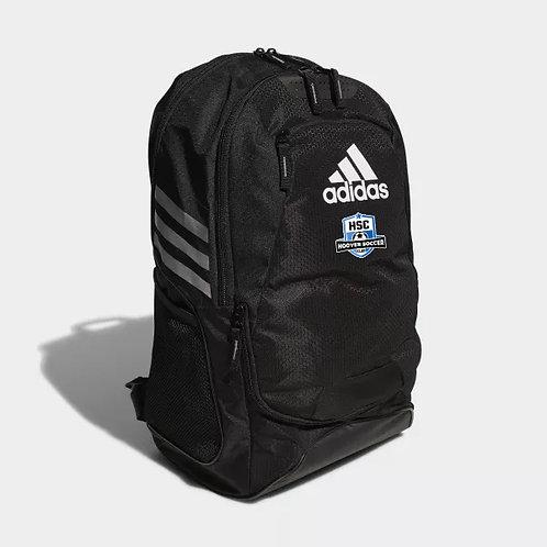 Hoover Backpack