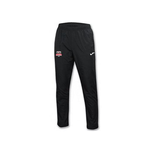Prattville United Pants