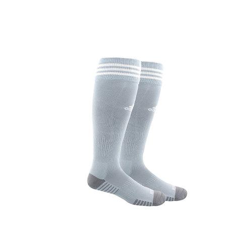 HVS Grey Socks