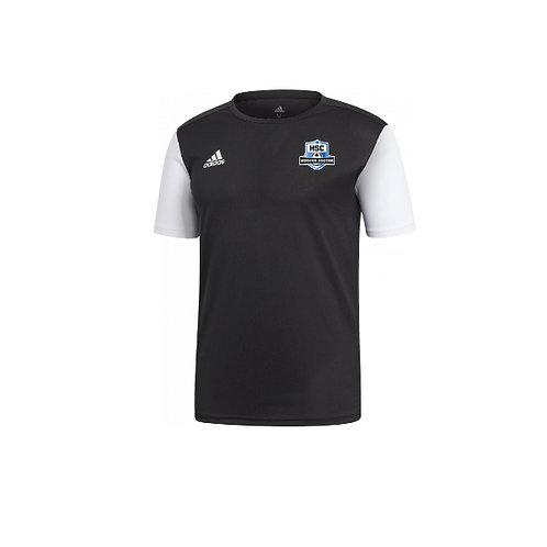 Hoover Competitive Practice Jersey (Extra)