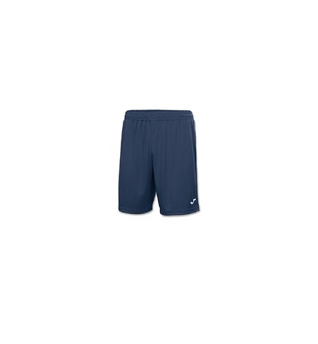 Boys/Men Futsal Escola Shorts (Extra/Optional)