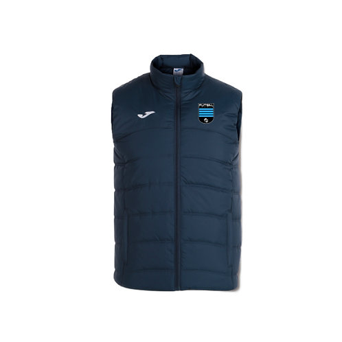 Futsal Escola Winter Vest