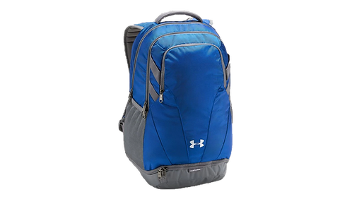 Under Armour Backpack (Optional)