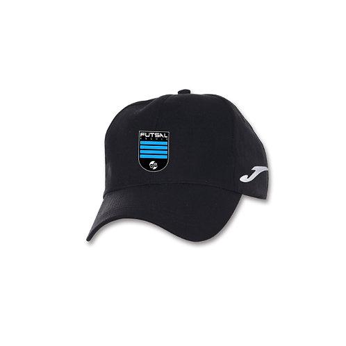 Futsal Escola Hat