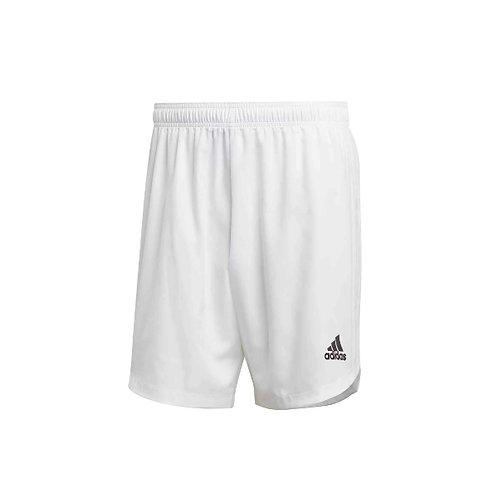 HVS White Shorts