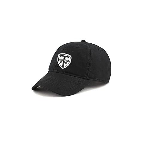 Tuscaloosa FC Adjustable Hat