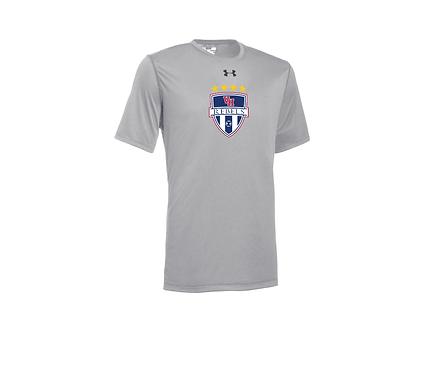 VHHS Grey Top (Optional)