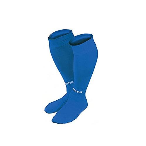 Tuscaloosa FC Royal Socks (Extra)