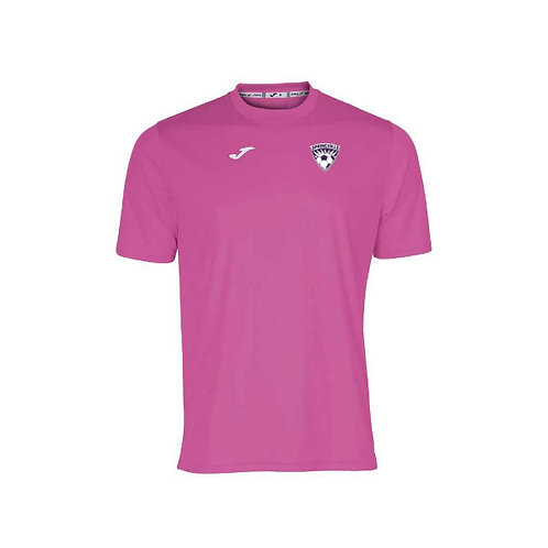 SYSA Fuchsia Shirt