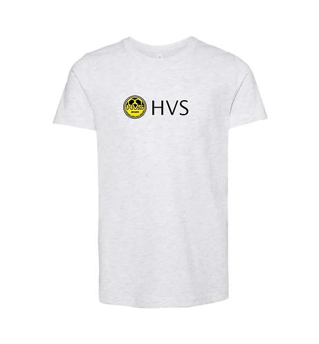 HVS Ash Shirt