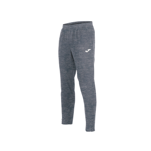 STA Grey Training Pants
