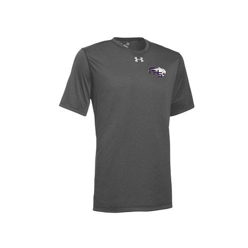 FHS Grey Training Shirt