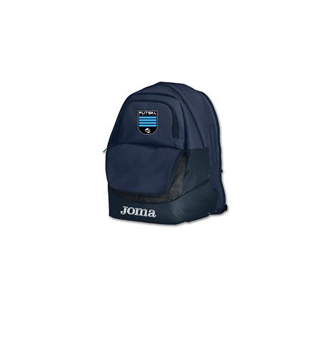 Futsal Escola Backpack