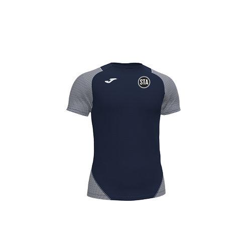 STA Navy Pro Training Shirt