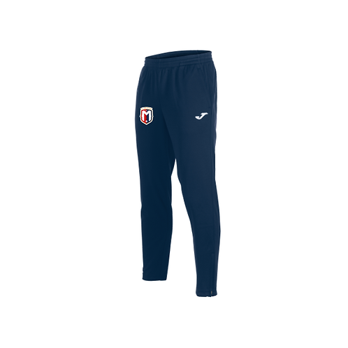 FCM Navy Pants