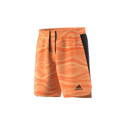 HVS Keeper Shorts