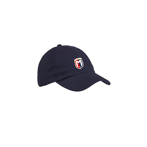 FCM Navy Hat