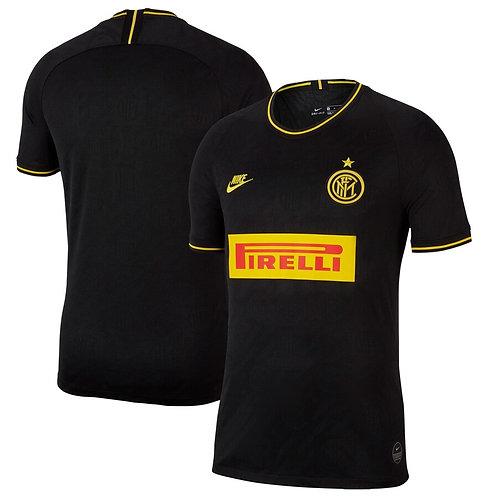 Inter Milan 3rd Jersey